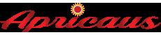 just-essence-logo